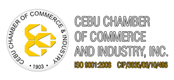 Cebu Chamber of Commerce